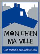 monchienmaville