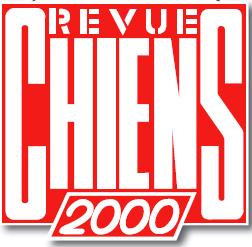 logo-chiens-2000