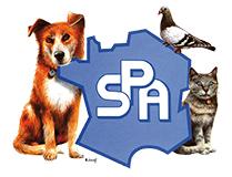 Logo de la SPA