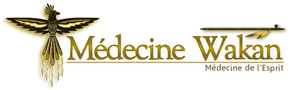 logo_medecine_wakan