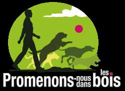 Logo-Promenons-nous-dans-les-bois