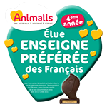 0998-ANIMALIS-Graines-or2012