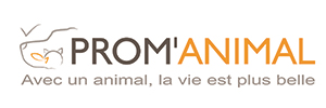 Logo-Promanimal-HD