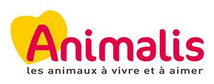 Logo_Animalis