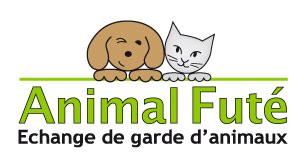 logo-AF-couleur