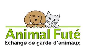 logo-Animal-Fute