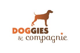 logo_doggies_&_compagnie