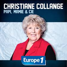 Christiane_Collange_Europe1