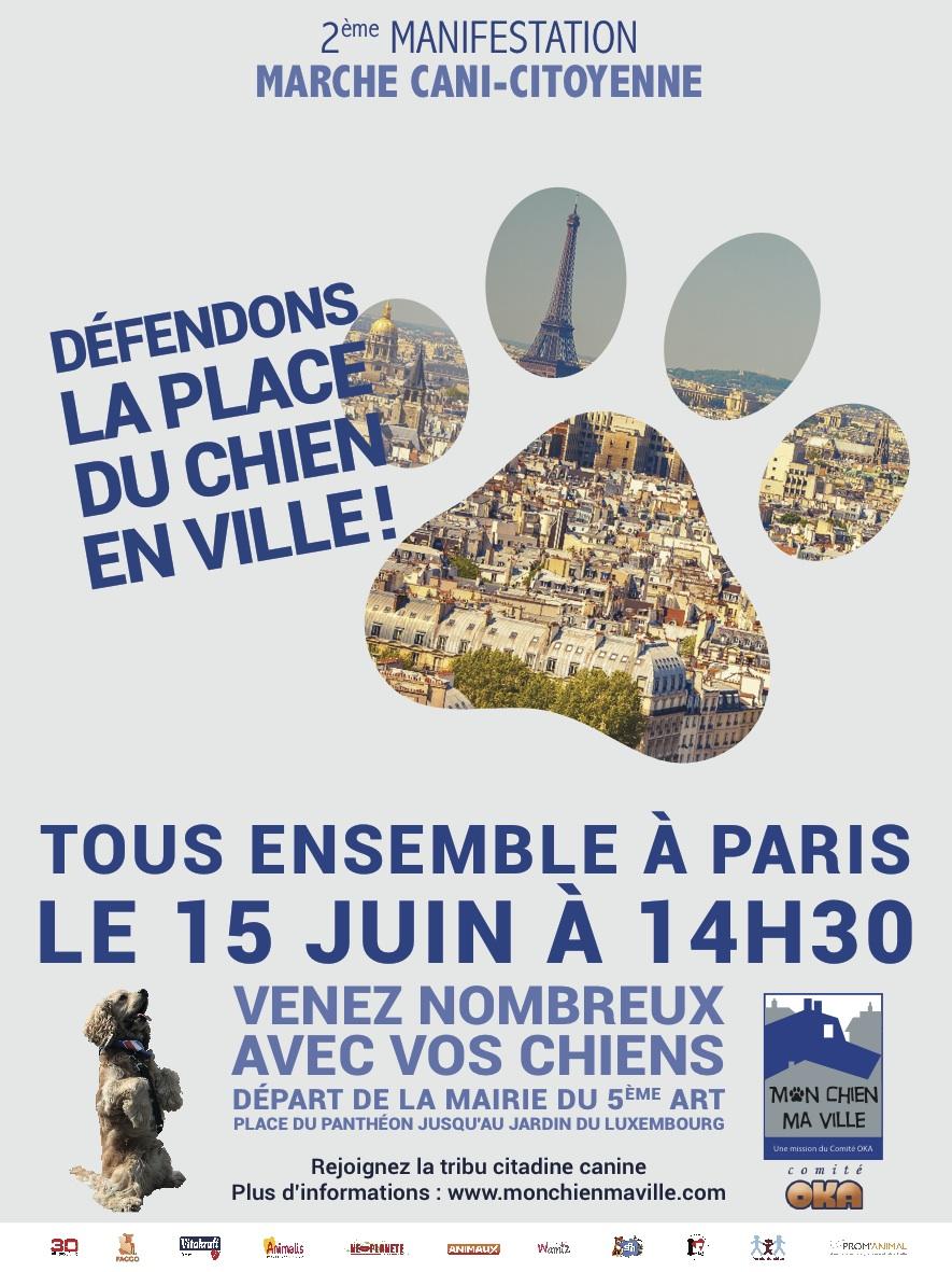 Flyer_A5_recto_petit