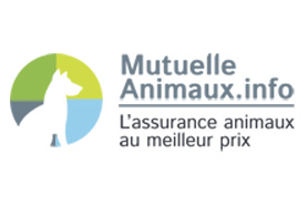 logo-mutuelle-animaux.info