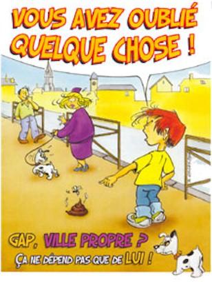 dejection-canine-gap-2