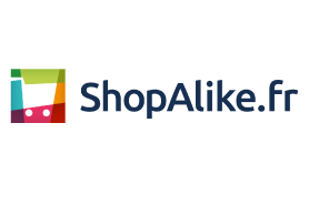 logo-ShopAlike