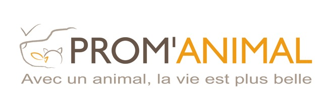 Logo Promanimal HD