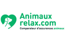 logo-animaux-relax